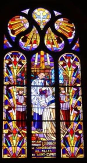 Projet éducatif collège St Pierre Plérin