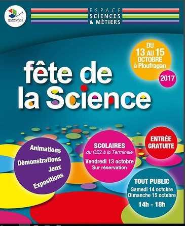 Fête de la science captured'ecran4edited