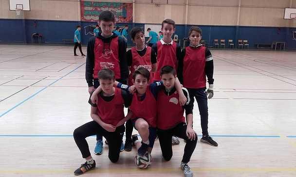 TOURNOI FUTSAL futsal2